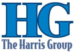 final_HG_logo__2_